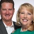 Doug & Erin  Risher
