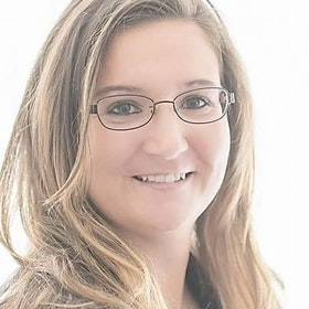 Christine Truax