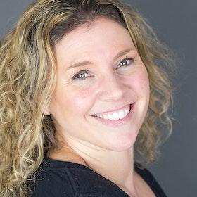 Kristen Bruneau