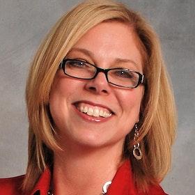 Jill Montague