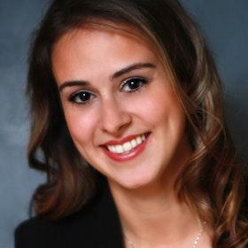 Nicole Rego