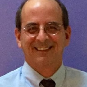 George Stergion