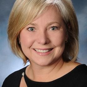 Megan Cardin