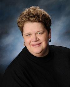 Lori Bellemore