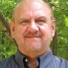 Ken Dufour