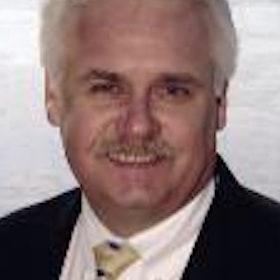 Paul Healey