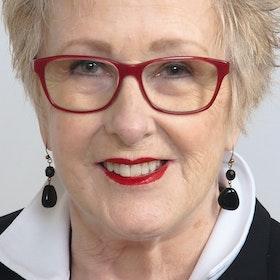 Valerie Whiteman