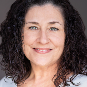 Lisa Lino