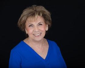 Lauretta Raffi