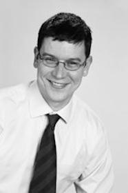 Paddy McParland