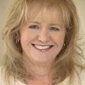 Margie Keener