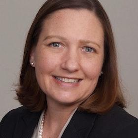 Alexis Malsbury