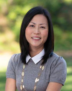 Betty Chen