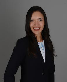 Pilar Cano