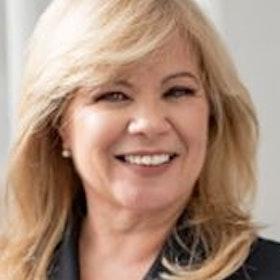 Pilar Ehlers