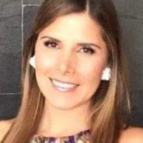 Paola Poletti