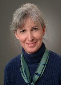 Lisa Lohman