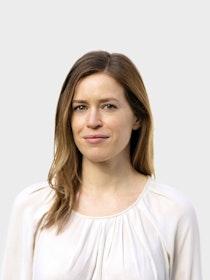 Hannah Maynard